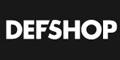 Defshop.fi