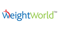 Weightworld.fi