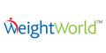 Weightworld.fi