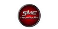 Ricambi SMC