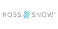 Ross & Snow