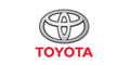 Earn Cashcoins by taking part in the Toyota Survey!