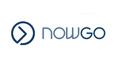 nowGo Autoverzekering
