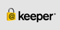 keepersecurity