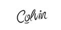 Colvin