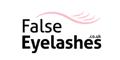 FalseEyelashes