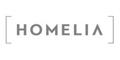 Homelia