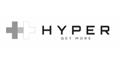 Hyper Shop