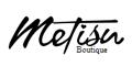 Metisu