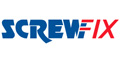 Screwfix.de