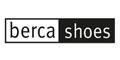 Berca.com