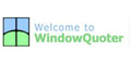 WindowQuoter