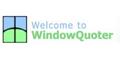 WindowQuoter
