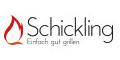 schickling-grill.de