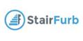 Stairfurb