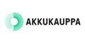 Akkukauppa.com