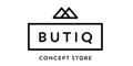 butiq.de