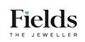 Fields the jeweller