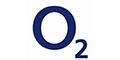 Bei O2 Home- einfach das beste Internet für dein Zuhause!
