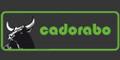 cadorabo