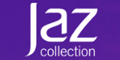 Jaz Collection