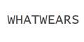 Whatwears
