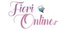 Fiori Online
