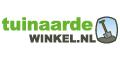 Tuinaardewinkel.nl