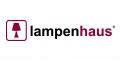 Lampenhaus.at