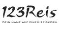 123Reis Shop
