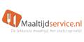 Maaltijdservice.nl