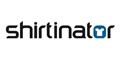 Shirtinator