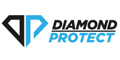 DiamondProtect