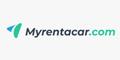 Myrentacar.com