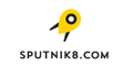 Sputnik8.com
