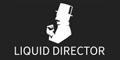 Liquid Director Gin
