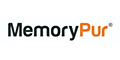 MemoryPur