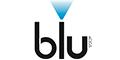 Blu.com