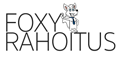 Foxyrahoitus