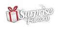 Surprise Factory
