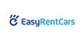 Easy Rent Car