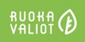 Ruokavaliot.fi