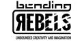 Bendingrebels.com