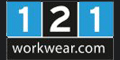121 Workwear