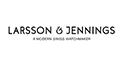 Larsson&Jennings