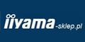 iiyama-sklep