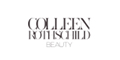 Colleen Rothschild