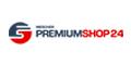 Premiumshop24