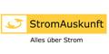 StromAuskunft.de
