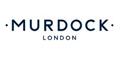 Murdock London